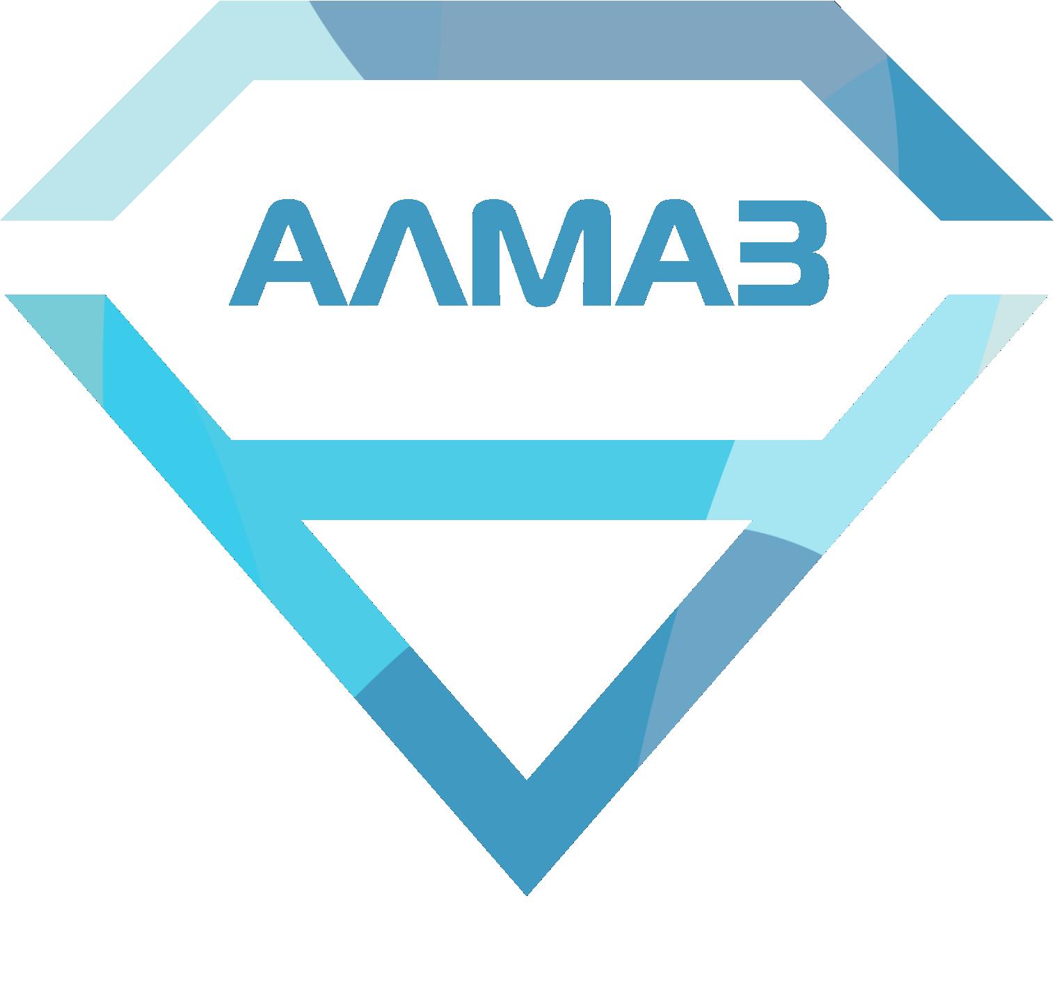 ALMAZ_logo4